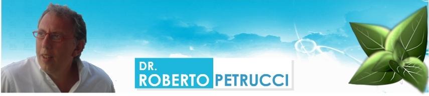 Testimonials - Dr  Roberto Petrucci